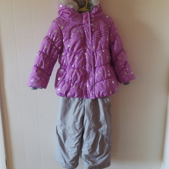 48d87202f ZeroXposur Jackets   Coats